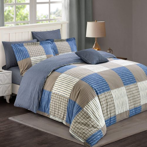 Erin Duvet Cover Set