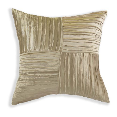 Florence Square Cushion