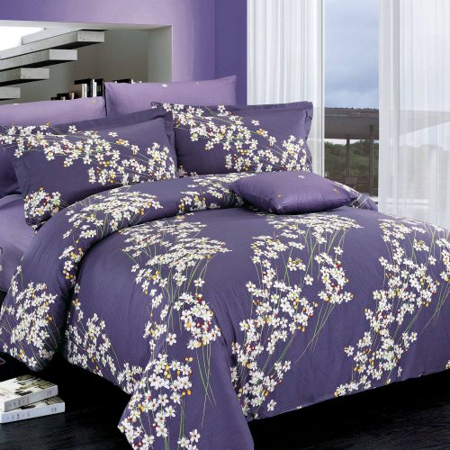 Freesia Duvet Cover Set