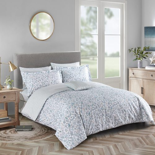 Katherine Duvet Cover Set