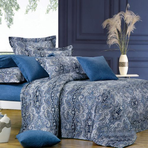 Lauren Duvet Cover Set