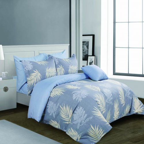 Selina Duvet Cover Set