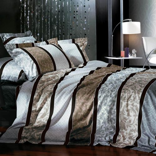 Vienna Duvet Cover Set